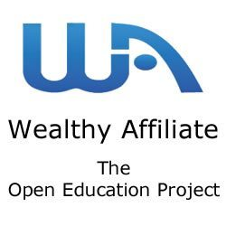 Wealthy Affiliate – My Thoughts