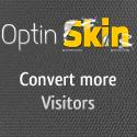 OptinSkin Plugin Review