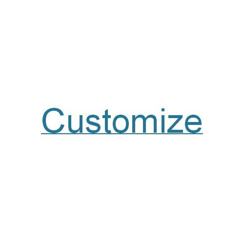 How to Customize a WordPress Theme with the Theme Customizer