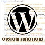 How to Create a Custom Functions Plugin