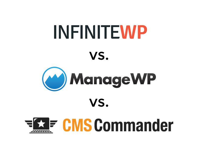 hacked sites why i use managewp