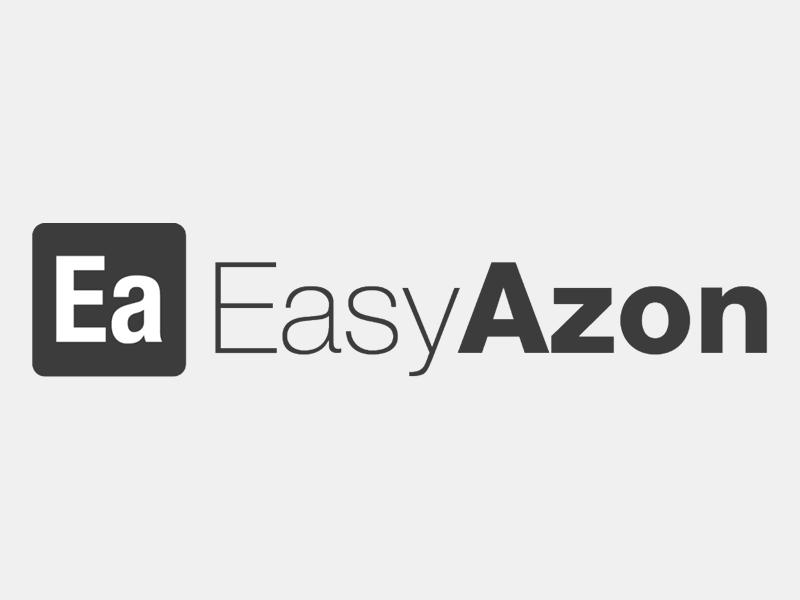 Easy Azon
