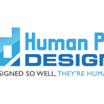 Jump start your internet marketing career with Human Proof Designs