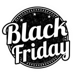 Black Friday 2015 Offers and Deals