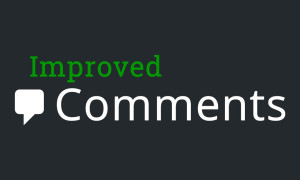 How to Improve the WordPress Commenting System with These 13 Plugins