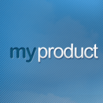 MyProduct logo - Elegant Themes Review