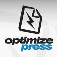 OptimizePress Review