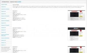 optimizepress template viewer