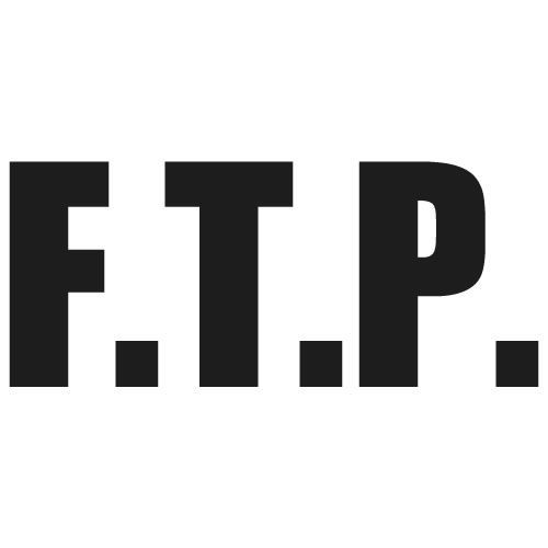 Using FTP