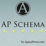 AP Schema Plugin