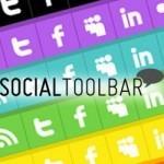 Social Toolbar Pro Review