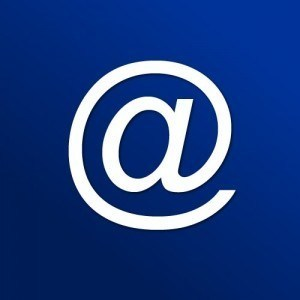 What Is A Mailing List?