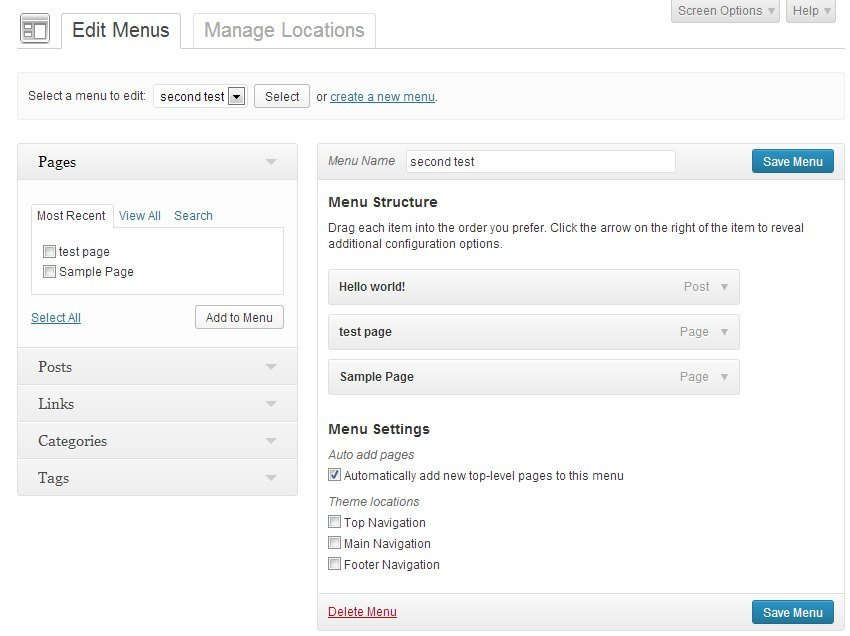 custom_menus_in_3.6_get_an_overhaul