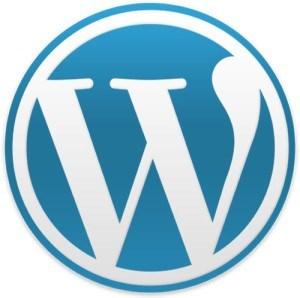 A minor but delightful addition to Custom Menus in WordPress 3.6