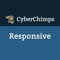 Responsive Theme Review