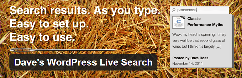 daves_wordpress_live_search