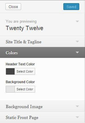 twenty_twelve