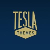 Tesla Themes Review