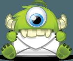 OptinMonster Plugin Review