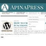11 WordPress Menu Plugins to Make Navigation Cool Again
