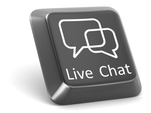 The 8 Best Live Chat Plugins for WordPress